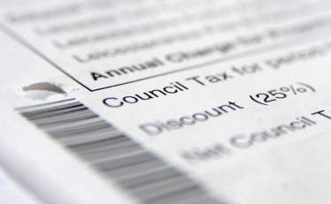 Labour proposal to double Council tax on properties over £320 000